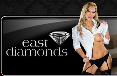 Studio East Diamonds in 1210 Wien